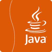 Un nouveau virus sur Mac qui exploite une faille Java - http://www.applophile.fr/un-nouveau-virus-sur-mac-qui-exploite-une-faille-java/