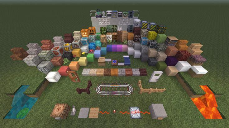 Minecraft City Texture Pack Texture Packs Texture Minecraft
