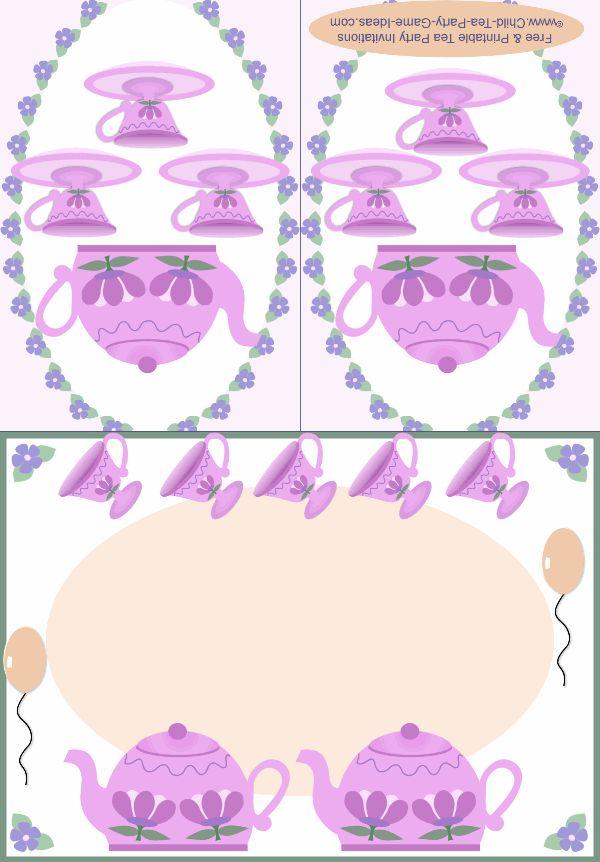 904 best Tea Party Tea Cozy Patterns Recipes images on Pinterest ...