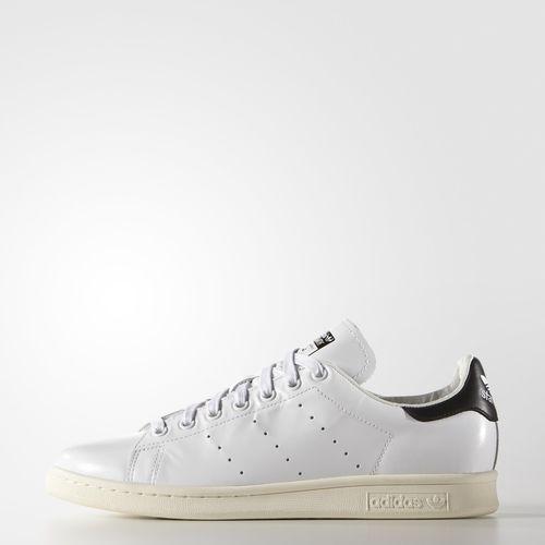 81a156f6ef2 Zapatilla Stan Smith - Blanco adidas