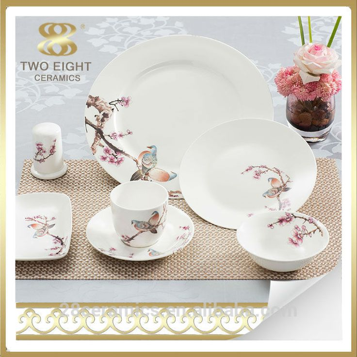Wholesale English China Dinnerware Set,Floral Dinnerware , Find Complete Details about Wholesale English China Dinnerware Set,Floral Dinnerware,China Dinnerware Set,China Dinnerware Set,Floral Dinnerware from Dinnerware Sets Supplier or Manufacturer-Chaozhou Haoxin Ceramics Industrial Co., Ltd.
