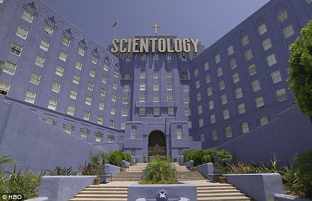 Directed by Alex Gibney, Going Clear aimed to expose the secrets behind the mysterious faith followed by John Travolta and Tom Cruise. It included interviews with former senior members and officials who made explosive claims about punishments and how followers have been manipulated.