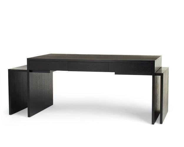 Desk By Jean Michel Frank Through Ralph Pucci Furniture Desk Pinterest Jean Michel And Desks