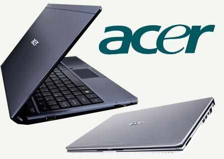 Call USA Toll Free @ 1-855-664-5678 For Instant Acer Tech Support Exclusive Acer Tech Support Phone Line @ 1-855-664-5678