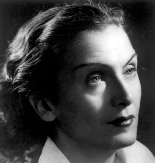 Maria Tănase - Photo 32