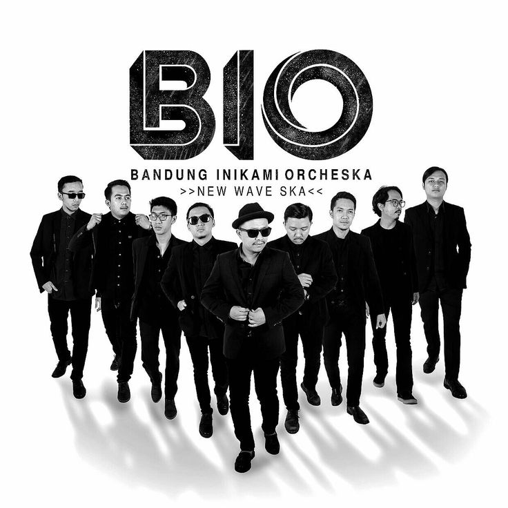 """BIO Rilis single kedua """"Puan"""""""