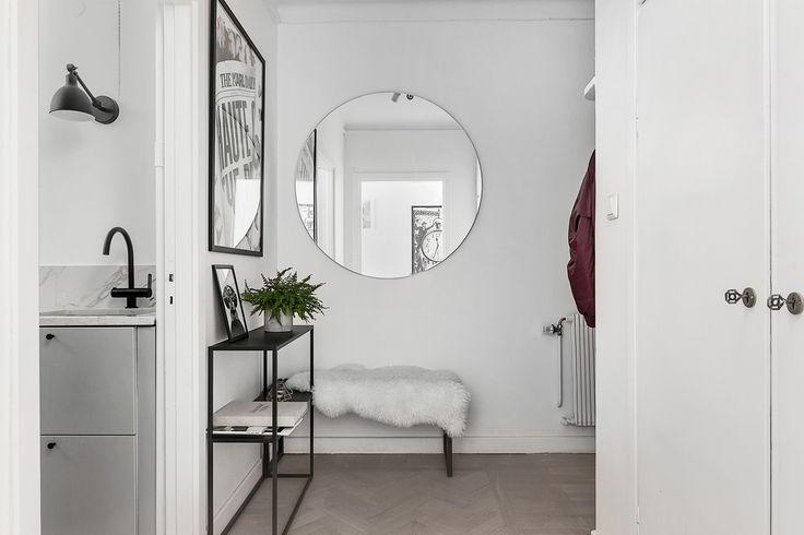 Till salu Åsögatan 92, 2 tr, Södermalm Katarina, Stockholm – HusmanHagberg din lokala fastighetsmäklare