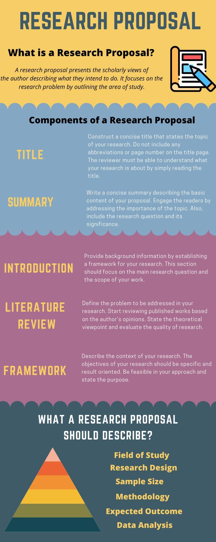 frankenstein and feminism essays
