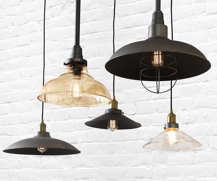 Beacon Lighting - Manor traditional 1.8m cord suspension set only (shade sold separately). Click on DESCRIPTION tab below for a guide to the Manor range. Guest x2