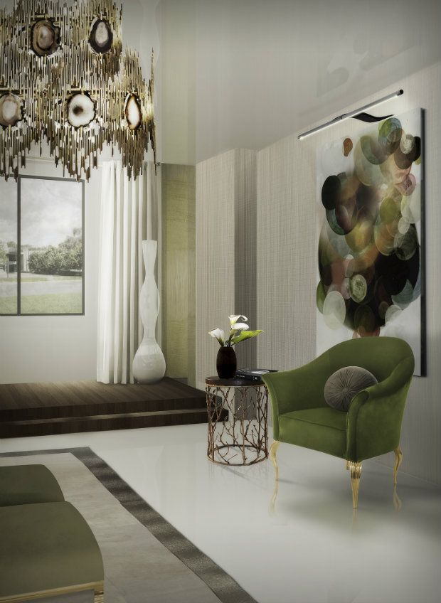 Chair Designs For Living Room 407 Best Living Room Decor Images On Pinterest  Contemporary