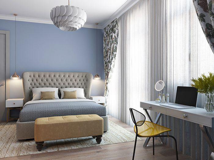 bedroom_00_2