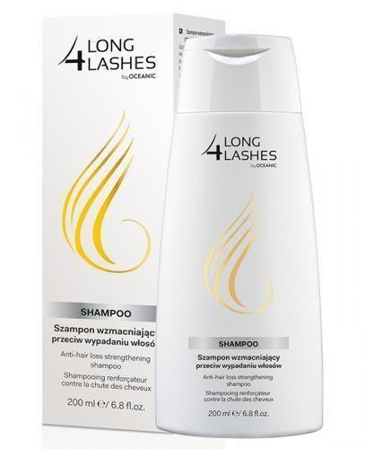LONG-4-LASHES-AA-OCEANIC-Shampoo-200ML-Shampoo-gegen-Haarausfall