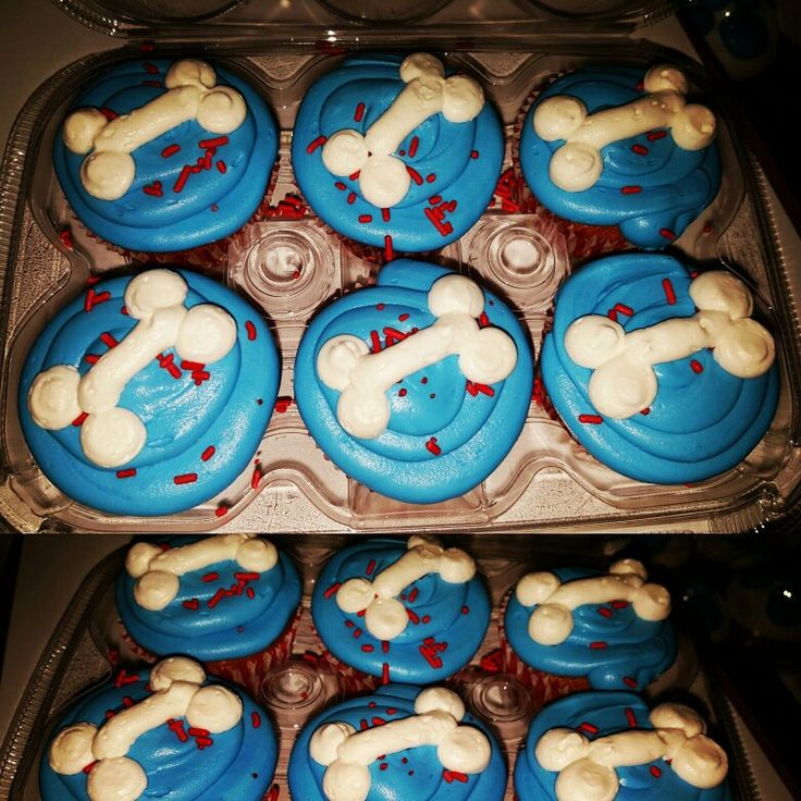 Best 25+ Paw patrol cupcakes ideas on Pinterest | Puppy patrol ...