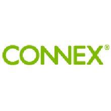 Connex GSM - Romania