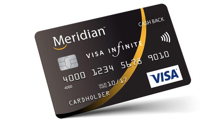 Credit card writer software hack credit card apply