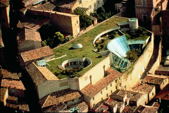 Tema 7. Di Carlo. Urbino - Buscar con Google