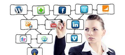 5 cosas que hacer antes de lanzar tu empresa a las redes sociales   Hoy parece que todas las marcas quieren estar en Facebook y Twitter experimentar en Instagram y hacerse un perfil en Linkedin porque queda muy profesional pero saben para qué sirve estar en las redes? Saben qué quieren conseguir? Saben cómo medir los resultados de esa comunicación? Si tienes claras las respuestas y vas a comenzar a comunicar las acciones de tu marca en las redes sociales entonces te propongo un ejercicio de…