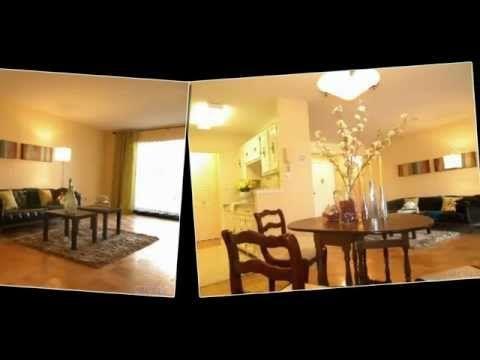 Home Staging Verkauf Immobilien. die besten 25+ home staging ideen ...