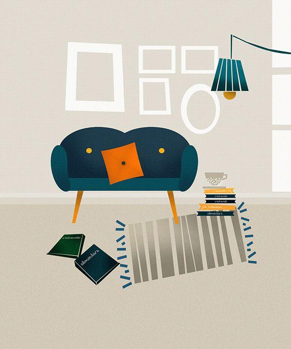 #graphicdesign #design #illustration #illustrations #pastels #portfolio #gif #myworks #behance #work #graphic #designs #olaladesigns #olaladesignsstudio #athome #homegoods #home #interiordesign #interior