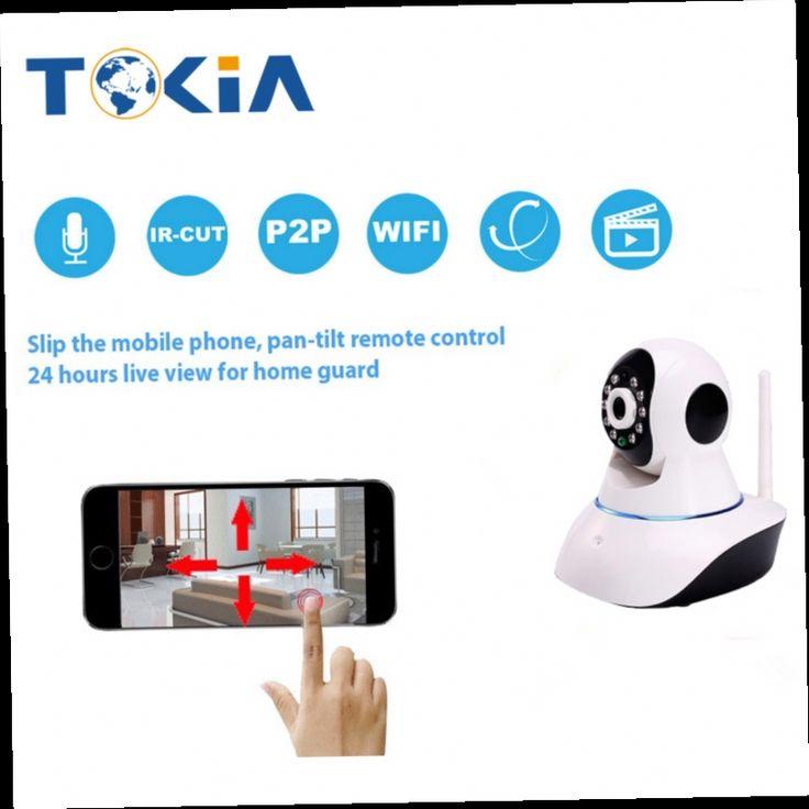<b>Security cameras</b> for home, Security surveillance и <b>IP Camera</b>