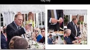 MD wedding photographers