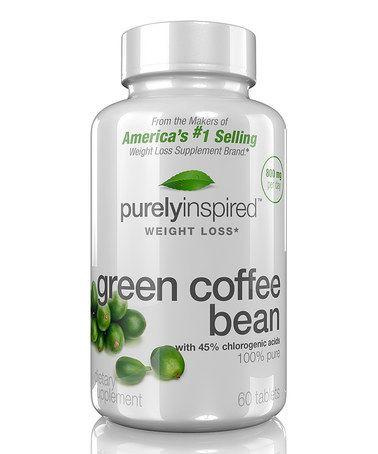 http://mkthlthstr.digimkts.com/  This is the BEST  health products logo   This Green Coffee Bean Dietary Supplement is perfect! #zulilyfinds