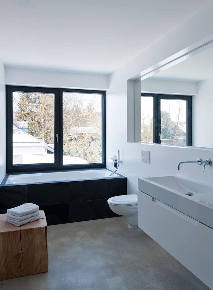 ... 27 Besten Fachwerk Von HUF Haus Bilder Auf Pinterest Architektur   Wohnideen  Unterm Dach ...