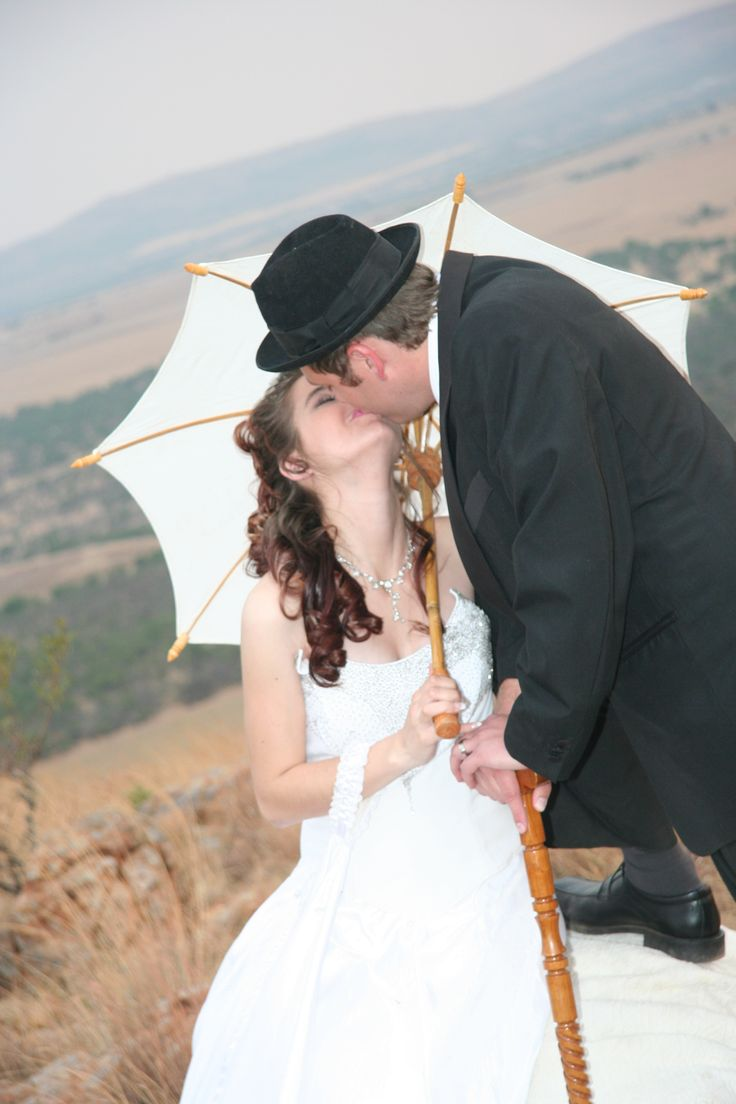 My Fair Lady Scene @ Thaba Tshwene Game Lodge www.thabatshwene.co.za