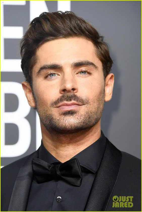 Zac efron officially dating justjared