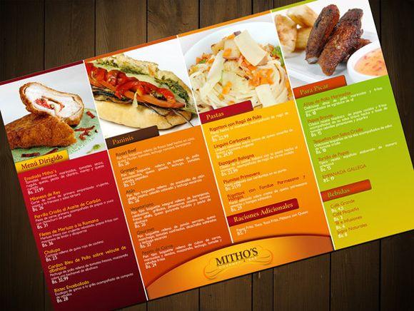 menu#3