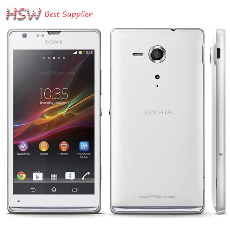 # Specials Price 2016 Hot Sale Original Unlocked for Sony Xperia Sp Cell Phones M35h C5303 C5302 3g&4g Android Wifi Gps 4.6 8mp Camera Shipping [UQ0xgSvk] Black Friday 2016 Hot Sale Original Unlocked for Sony Xperia Sp Cell Phones M35h C5303 C5302 3g&4g Android Wifi Gps 4.6 8mp Camera Shipping [9FGQE1v] Cyber Monday [vfBdI5]