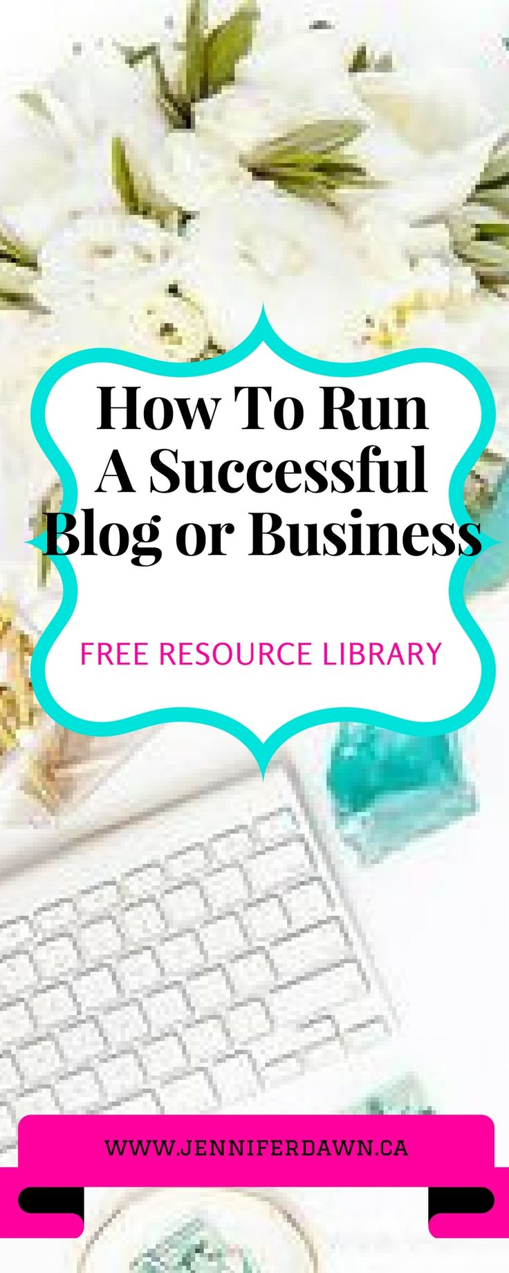 How I was able to earn over 3K in my 3rd month of Re-Branding my Blog. Blogging Tips / How To Start A Blog / Business Resources / Affiliate Marketing How To / Email Marketing / Branding / How To Work Online / How To Start A Home Business / High Paying Side Hustles