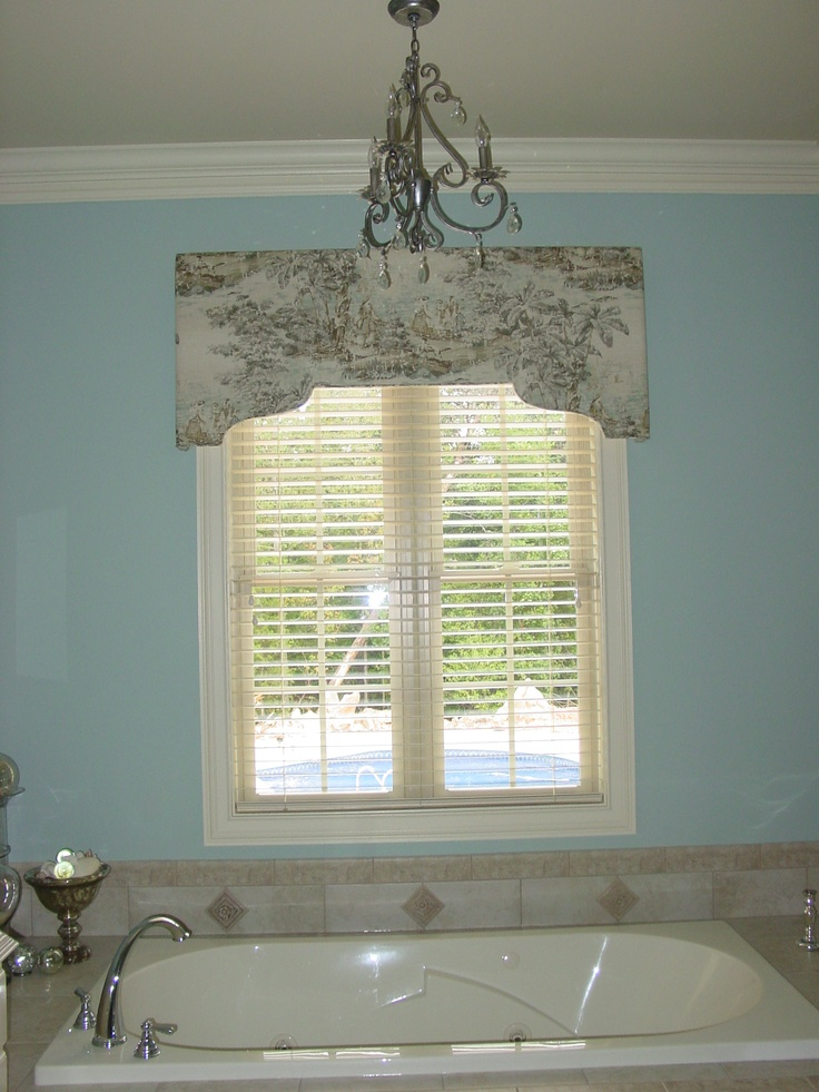 277 Best Images About Cornice On Pinterest