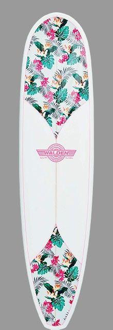 fabric inlay surfboard - Pesquisa Google