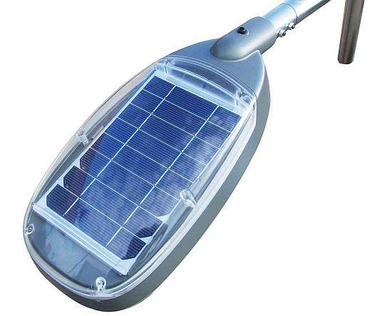 Best 25+ Solar powered street lights ideas on Pinterest ...