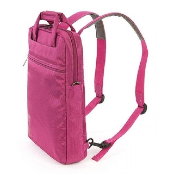 636cb554344c Tucano laptop táska WOV-MB133-F Laptop táska | táskák | Laptop ...