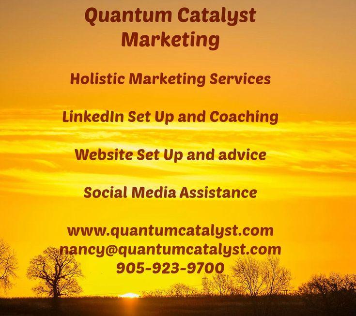 qcm-marketing.jpg (1148×1020)