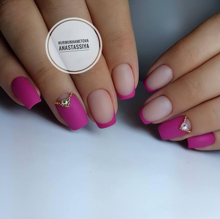 Nail Art #3670: magnetic designs for fascinating ladies. Take the one you love now!