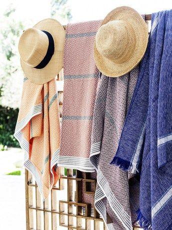 Cabana Coverup - https://www.rubyroadafrica.com/shop-online/lifestyle/shop-beach-gifts-online/cabana-coverup-mungo-emthunzini-gift-detail