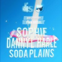 Rinse FM Podcast - DisMagazine w/ Finn Diesel, Sophie, Danny L Harle & Soda Plains - 31st July 2014 by Rinse FM on SoundCloud
