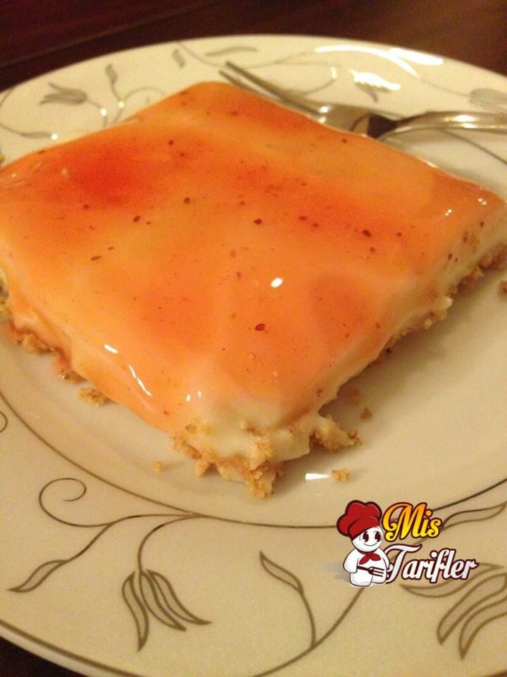 tarif icin/for recipe: instagram: @mistarifler www.facebook/mistarifler www.mistarifler.com