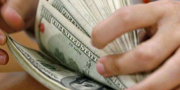 contando dinheiro com dedos - Google Search