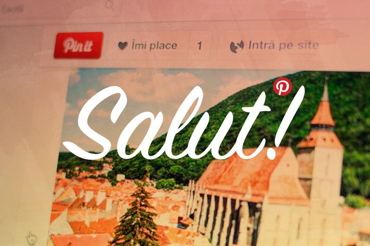 Salut! Pinterest is available in Romanian, via the Official Pinterest Blog: De Pinterest, Pinterest Rumanía, Call Girls, Official Pinterest, Rich Radios, Pinterest Blog, Pinterest Se