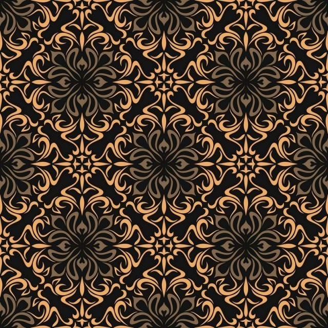 Luxury Ornamental Background Damask Floral Pattern Royal Wallpaper Abstract Antique Background Png And Vector With Transparent Background For Free Download Royal Wallpaper Floral Border Design Geometric Art Prints