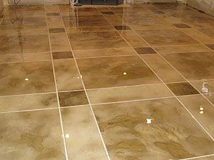 46 Best Images About Concrete Stamp On Pinterest Stains