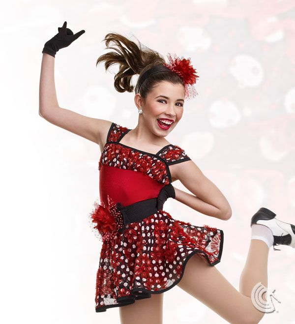 17 Best Images About Dance Costumes On Pinterest