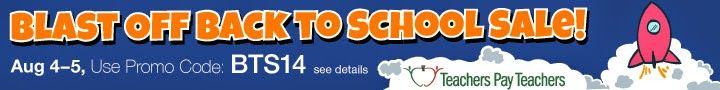 Pepper The Pooch: BACK TO SCHOOL SALE! Check out Pepper's Back to Sc...