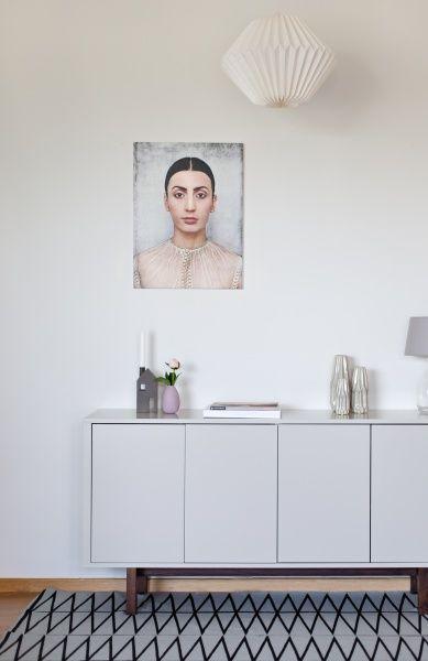 alles neu macht der mai ikea stockholm stockholm and living rooms. Black Bedroom Furniture Sets. Home Design Ideas