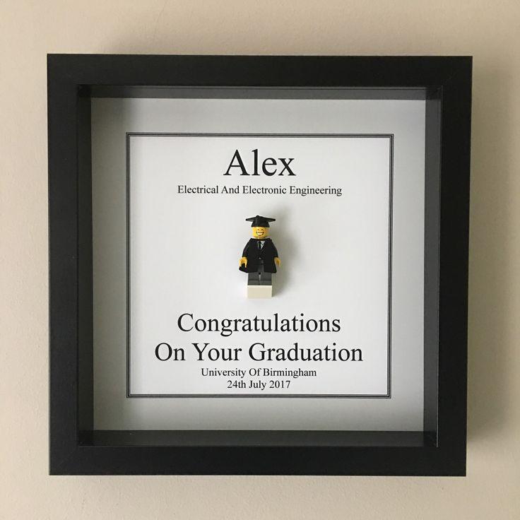 Best 342 Minifigure Frame Art, Lego, Frames images on Pinterest ...