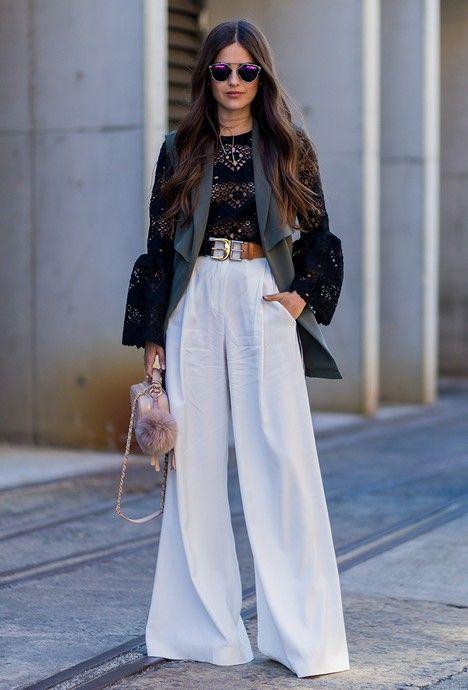 Modewoche Sydney